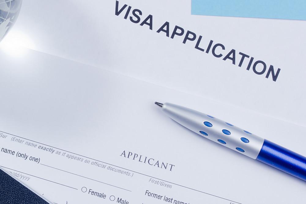 visaCard
